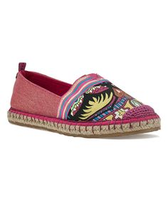 http://www.zulily.com/p/orchid-one-world-ella-color-block-espadrille-195535-35405338.html?pos=196