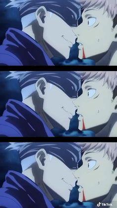 Anime Meme, Otaku Anime, Manga Anime, Naruto E Hinata, Haikyuu Anime, Anime Films, Anime Characters, Best Anime Shows, Anime Akatsuki