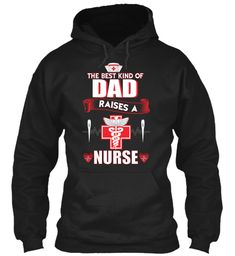 Limited Edition For Nurse Dads! Black T-Shirt Front nurse t shirts|nurse t shirts tees|nurse t shirts ideas|nurse t shirts funny|nurse t shirt design|nurse t-shirts|nurse t shirts and hoodies nurse tshirts designs|nurse tshirts|nurse tshirts ideas|nurse tshirts funny|nurse tshirts designs t shirts