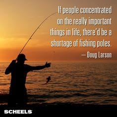 Fishing can be a great stress reliever. Find out more about fishing as a stress relieve, including tips on catching fish and staying safe. Trout Fishing, Kayak Fishing, Fishing Boats, Fishing Hole, Fishing Quotes, Fishing Humor, Fishing Stuff, Fishing Guide, Best Fishing