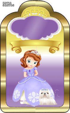 http://fazendoapropriafestablog.blogspot.com.br/2013/11/kit-de-personalizados-tema-princesa.html