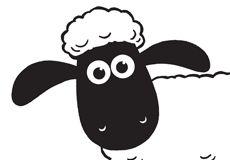Shaun The Sheep The Movie Available in November | SKGaleana
