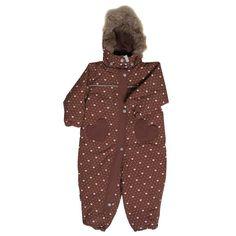 5950cc4d4 8 Best Boys Clothing images