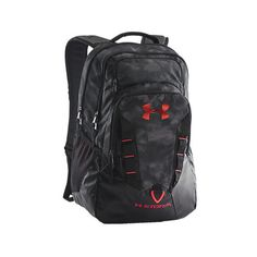 377b84c7032c under armour rolling backpack cheap   OFF57% The Largest Catalog Discounts