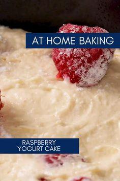 Sugar Free Baking, Sugar Free Desserts, Sugar Free Recipes, Low Carb Desserts, Baking Recipes, Sweet Recipes, Cake Recipes, Lemon Dessert Recipes, Apple Desserts