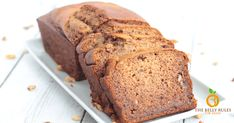 Go nuts this holiday season with Dates & Walnut loaf Cake. This cake is super delicious, soft and moist cake that is a perfect tea time snack and is worth a try. The nutty flavor of dates with walnut is just amazing!! We love making healthy recipes using dates. Do check out our other recipes that have dates in them Thank you all our reader for loving this cake and baking it and sharing your experience & feedback with us <3 A few weeks ago, when I received a batch of Organic date fr...