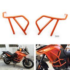 70 Ktm Motorcycle Parts Accessories Ideas Ktm Motorcycle Parts And Accessories Ktm Motorcycles
