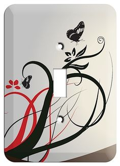Artistic Switchplates - AP-141 Cover Plates #AP-141-1T