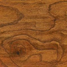 Tradition Sculpture - Balterio Laminate Flooring - Laminate - Vintage Oak