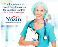 According to the Centers for Disease Control, Hospital acquired infections…