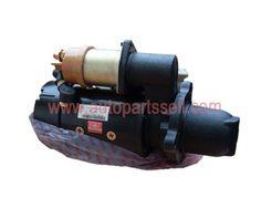 Cummins starter motor 3415538 Starter Assembly Standard Make: Dongfeng kinland NO. Cummins Parts, Starter Motor, Car Makes