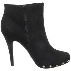 #pazzo swell-x bootie #endless $40 on sale