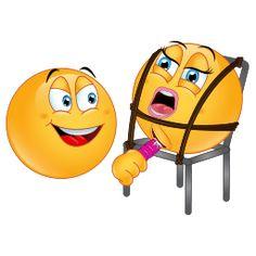 BdsmEmojis2 – Porn Emojis – XXX, Dick, Booty, Pussy, Dirty, Flirty Adult Emoji