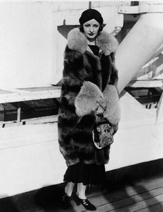 Natacha Rambova was an American silent film costume and set designer, artistic director, screenwriter, producer and occasional actress. Later in life she worked as a mildly successful fashion designer and Egyptologist.