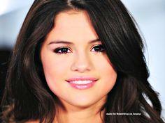 Beautiful Selena Gomez 41 26488 High Definition Wallpapers| wallalay.