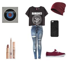 A fashion look from September 2015 featuring shirt top, stretchy skinny jeans and lightweight sneakers. Browse and shop related looks. Photography Outfits, Clothing Photography, Fashion Looks, Vans, Skinny Jeans, Polyvore, Shirts, Shopping, Van