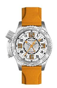 Millage Moscow Collection - W-OR-OR-SL