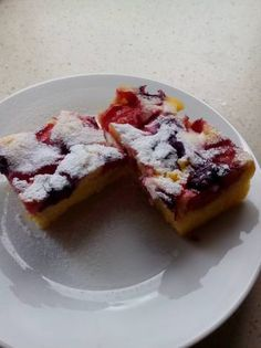 Kukoricalisztes epres French Toast, Breakfast, Recipes, Food, Recipies, Hoods, Meals, Ripped Recipes