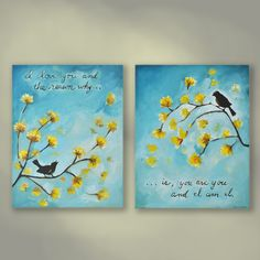 love painting canvases results - ImageSearch Couple Painting, Love Painting, Wine And Canvas, Painting Quotes, Paint And Sip, Paint Party, Painting Inspiration, Design Inspiration, Diy Art