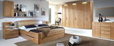 Bettanlage Futur, geschlossen durch den Bettschubkasten Bed, Furniture, Ideas, Home Decor, Future Tense, Products, House, Homemade Home Decor, Stream Bed