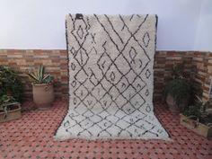 Carpet Runner Installation Near Me Key: 5029758090 Flooring Near Me, Brown Carpet, Carpet Colors, Beni Ourain, Rugs On Carpet, Carpets, Berber Rug, Carpet Runner, Moroccan