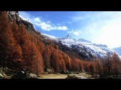 I Parchi Nazionali più belli del mondo - YouTube