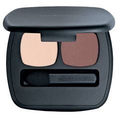bareMinerals READY - Fards à Paupières 2.0 - The Nick of Time