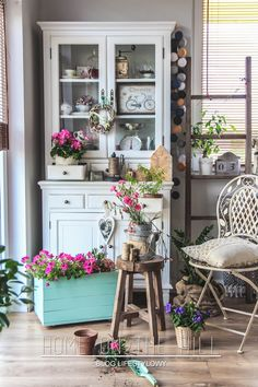 rachel ashwell my floral affair shabby chic d e k o rosen pinterest haus deko. Black Bedroom Furniture Sets. Home Design Ideas
