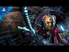 Transformers: La Era de la Extinción - Teaser Trailer HD (Subtitulado) - YouTube