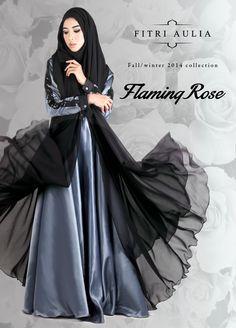 """http://kivitz.blogspot.fi/2014/11/fitri-aulia-flaming-rose.html"" (quote)"