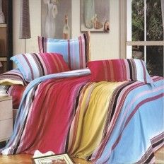 Shop Double Bed Sheet Double Bed Sheets, Double Beds, Designer Bed Sheets, Bed Design, Comforters, Curtains, Blanket, Shop, Home Decor