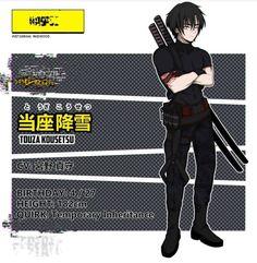 Boku No Hero Academia, My Hero Academia Manga, Anime Oc, Anime Demon, My Hero Academia Costume, Female Hero, Hero Costumes, Hero Girl, Hitman Reborn