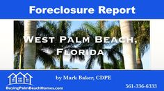 http://www.buyingpalmbeachhomes.com/bank-foreclosures-reo/west-palm-beach-fl-bank-foreclosures/ Bank Foreclosures in West Palm Beach, Florida. This indepth H...