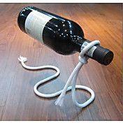 Creatieve Wine Rack – EUR € 20.62