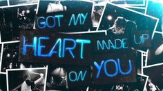 """Watch R5′s """"Heart Made Up On You"""" Lyric Video"""