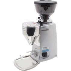 Mazzer Mini Doserless Type A Espresso Grinder – Clive Coffee Coffee Type, Coffee Shop, Burr Coffee Grinder, Coffee Grinders, Wine Decanter Set, Electric Wine Opener, Amazon Coffee, Wine Bottle Opener, Cleaning