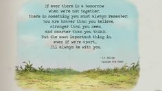 1452910511-Winnie_the_Pooh_Ill_Always_Be_With_You.png (1600×900)