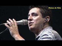 Bruno & Marrone: Coletânea Especial VOL 1