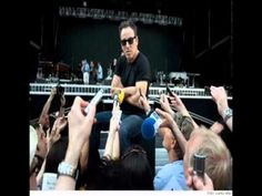 THE BEST BOSS BRUCE SPRINGSTEEN LIVE 2012 -   46 SONGS LIVE