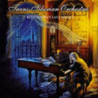 Listen to Overture by Trans-Siberian Orchestra on @AppleMusic.