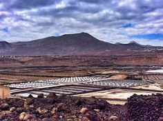 Lanzarote 2016 Lanzarote 2016 The unusual volcanic grounds of Lanzarote greet you and the islands serenity and saturninity invite anyone��_