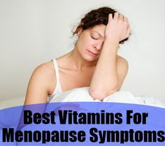 best weight loss programs for menopause