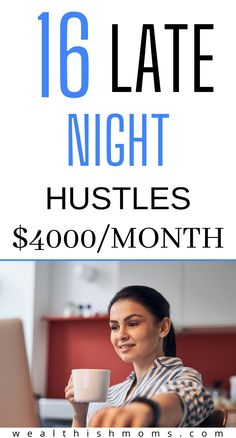 Work From Home Careers, Legit Work From Home, Legitimate Work From Home, Work From Home Opportunities, Work From Home Tips, Make Money Online Now, Make Money Today, Make Money Fast, Make Money From Home