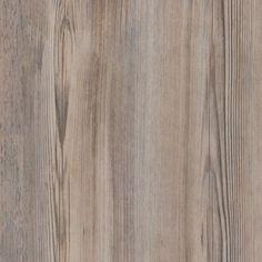 Wood Effect Tiles | Luxury Vinyl Flooring | Amtico Parisian pine