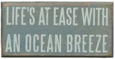 for my beach house