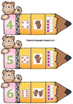 Emotions Preschool, Feelings Activities, Lego Activities, Numbers Preschool, Preschool Learning Activities, Alphabet Activities, Toddler Learning, Kindergarten Math, Preschool Activities