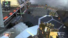Bug A.G.R Black Ops 2 con MaxStrazze e iM Panda HD
