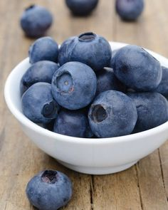 10 Raw Food Staples To Keep You Healthy On A Budget