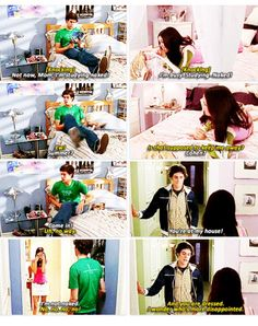 The Oc Summer and Seth Funny Series Movies, Movies And Tv Shows, Tv Series, The Oc, Tv Quotes, Movie Quotes, Funny Quotes, Jon Snow White, Summer And Seth