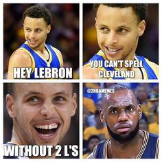 Top 10 Warriors Basketball Memes Ever - Funny Sports - - Top 10 Warriors Basketball Memes Ever The post Top 10 Warriors Basketball Memes Ever appeared first on Gag Dad. Funny Nba Memes, Funny Basketball Memes, Basketball Pictures, Football Memes, Stupid Funny Memes, Funny Relatable Memes, Basketball Drawings, Funny Humor, Hilarious